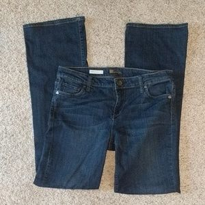 Kut from the kloth jeans NWOT PERFECT CONDITION